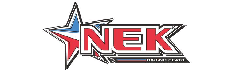 Nek Racing Seats