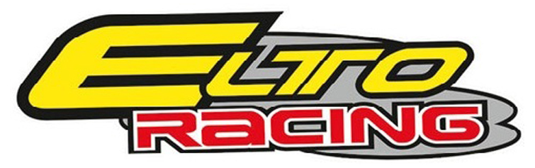 Elto Racing