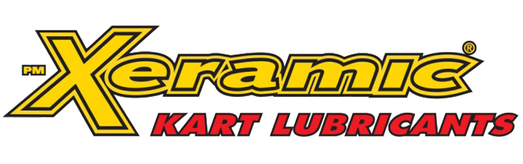 Xeramic Kart Lubricants