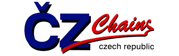 Cz Chain