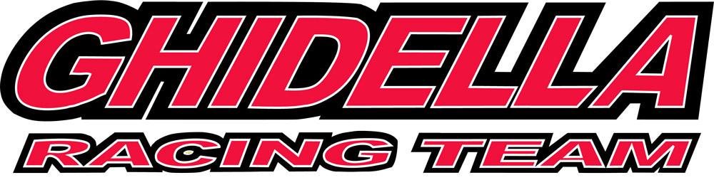 Ghidella Racing Team