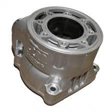 cilindro tm racing kz r1 massima preparazione
