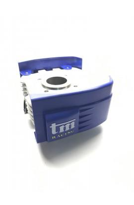 cilindro tm racing 60 mini 2